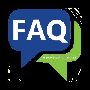 Texas Renters FAQ