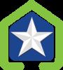 TexasRenters ,LLC